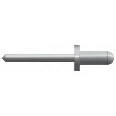 Nity aluminiowe Beta 1741RVK