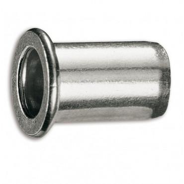 Nitonakrętki aluminiowe Beta 1742R-AL/M do nitownicy Beta 1742