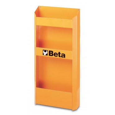 Półka na butelki Beta 2499PF
