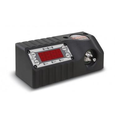 Cyfrowy miernik momentu siły Dynaster dwukierunkowy Beta 680/2.5 - zakres: 1-25 Nm