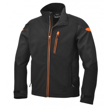 Kurtka Softshell Beta 7684