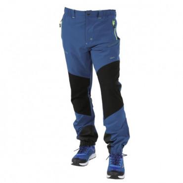 """Spodnie robocze """"work trekking"""" lekkie Beta 7819B"""