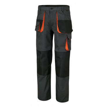 Spodnie robocze Beta Easy 7860E Light