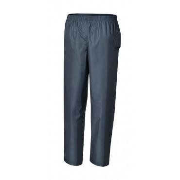 Spodnie robocze wodoodporne Beta Easy 7971E