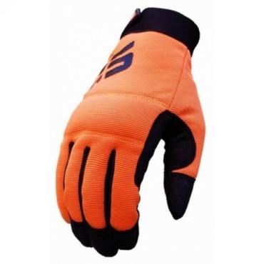 Rękawice dla mechanika  Beta SL8282 - DRUZUS