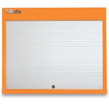 Tablica narzędziowa - Beta C58P - 5800P