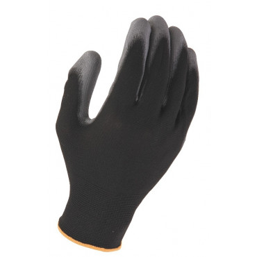 Rękawice dla mechanika Beta PU-NY-FD2