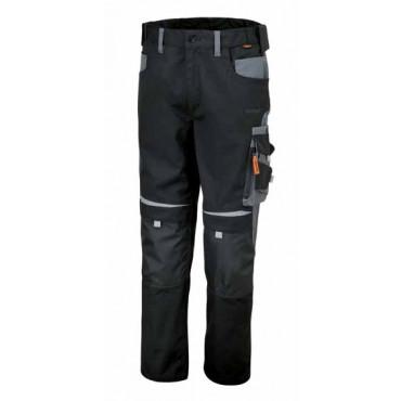 Spodnie robocze top line Beta 7820