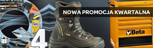 Promocja Beta Q4 - sprawdź na www.beta24.pl