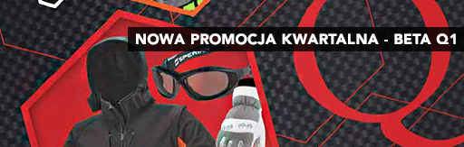 Promocja Beta Q1 2015 - sprawdź na www.beta24.pl