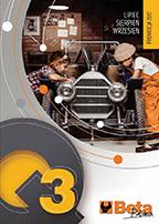 Katalog Beta Q3 2017 BHP - www.beta24.pl