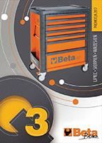 Katalog Beta Q3 2017 Narzędzia - www.beta24.pl