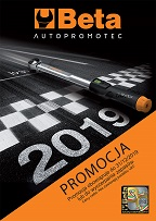 Katalog Autopromotec 2019