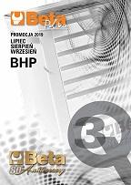 Katalog Beta Q3 2019 BHP