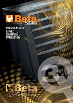 Katalog Beta Q3 2019 Narzędzia