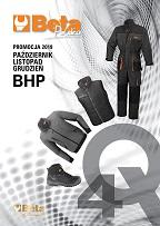 Katalog Beta Q4 2019 BHP