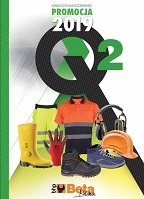 Katalog Beta Q2 2019 BHP