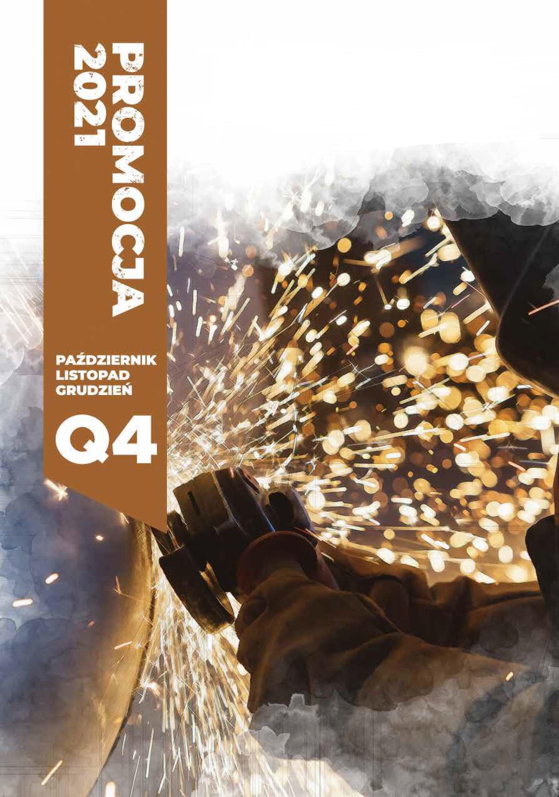 Katalog Beta Q4 2021 Narzędzia