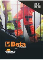 Katalog Beta Vizwell